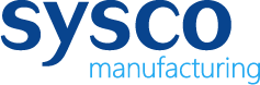 Manufacturing ERP / MRP Software | Microsoft Dynamics 365 | Ireland